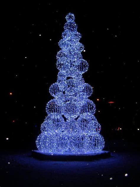top ten beautiful christmas trees rafferty s rules