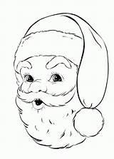 Beard Template Coloring sketch template