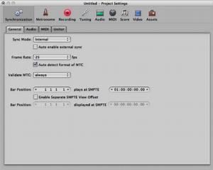 Logic Pro User Manual Pdf