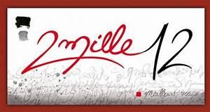 Modele Carte De Voeux : modele carte de voeux gratuit a imprimer ~ Melissatoandfro.com Idées de Décoration