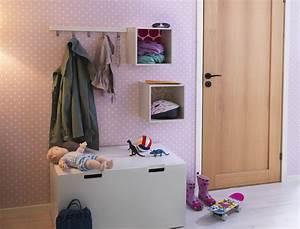 Ikea Aufbewahrung Kinder : ikea sterreich inspiration kinder kids aufbewahrung stuva wandschrank f rh ja ikea ~ Watch28wear.com Haus und Dekorationen