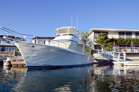 Used Boat Loans Florida by Buying A Boat Archives National Boaters Association