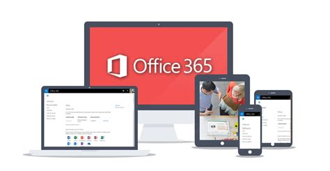 Office 365 Mobile by Office 365 Proplus Its