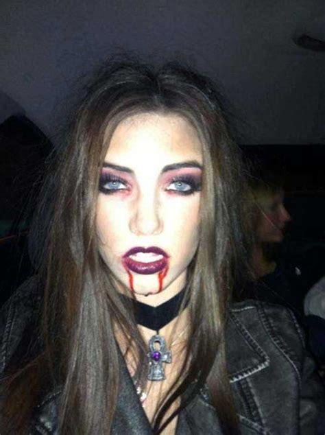 23 Penteados Para Halloween Imagens E Passo A Passo Fácil