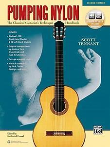 50 Easy Classical Guitar Solos  U2013 Prahoq