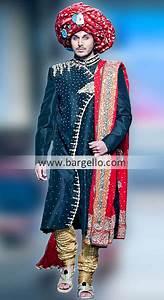 Wedding Sherwani For Men Price New York Ny Indian