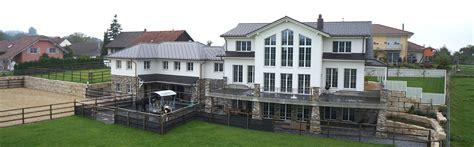 Haus Bau  Haus Und Design