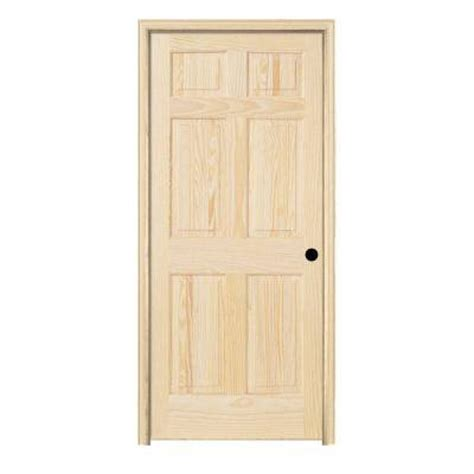 mobile home interior door lowes mobile home interior doors home design and style