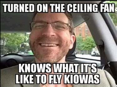 Gersh Kuntzman Memes - never yet melted 187 kuntzman s hyperbolic reaction to firing an ar 15 is now a meme