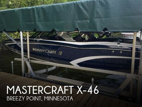 Mastercraft Power Boats For Sale by Mastercraft Boats For Sale Used Mastercraft Boats For