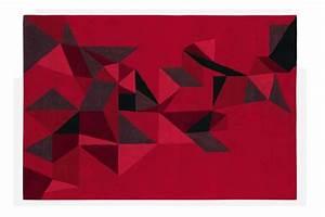 Made Com Tapis : tentation design tapis columbia multico de serge lesage blooming trend par glawdys rom o ~ Teatrodelosmanantiales.com Idées de Décoration