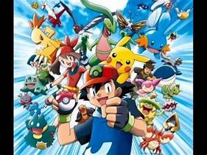 Pokemon Version Youtube : pokemon ok full version youtube ~ Medecine-chirurgie-esthetiques.com Avis de Voitures