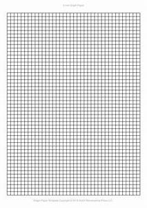 Graph Paper Drawing Ideas Pin On Potential Art Subjects