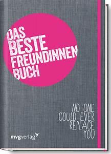 Das Beste Freundinnen Buch Das Mitmachbuch Fr Dich Und