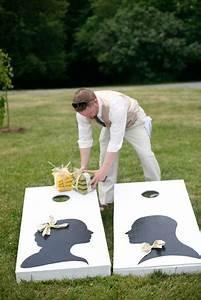 outdoor wedding reception super fun game ideas ewedding With wedding reception game ideas