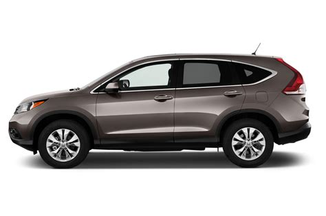 price of honda cvr 2012 honda cr v reviews and rating motor trend