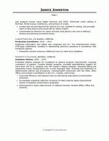 Graduate Admissions Resume by Grad School Resume Template Health Symptoms And Cure