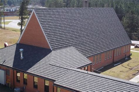 commercial roofing contractor industrial roofing st louis