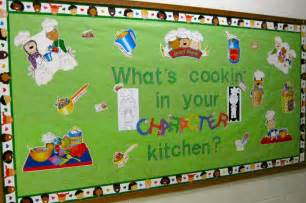 cafeteria ideas cafeteria bulletin boards cafeteria cafeteria bulletin board ideas