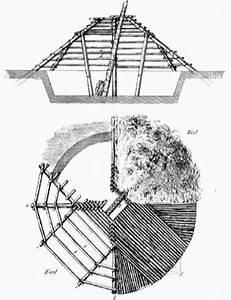 Maison Semi Enterrée : la maison semi enterr e roberto baltasar ~ Voncanada.com Idées de Décoration