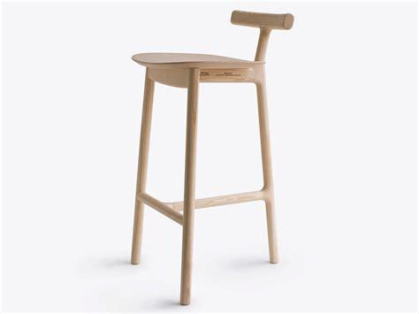 bar stool industrial buy the mattiazzi radice counter stool at nest co uk