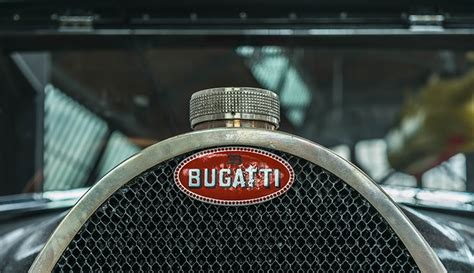 Bugatti Owned By Vw by Car Companies Owned By Volkswagen Pickati
