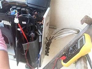 Panne Climatisation Voiture : condensateur climatiseur utilitaire lectrique avec climatiseur le role du condensateur dans un ~ Medecine-chirurgie-esthetiques.com Avis de Voitures