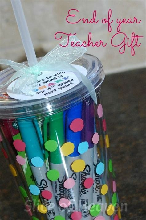 25 best ideas about preschool gifts on 515 | 1d9b71c55a2afa9256f016b9925c5700