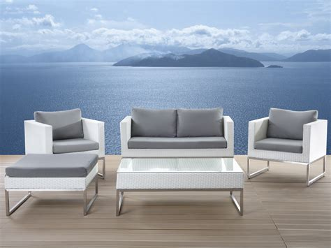 Modern Outdoor Furniture Beautiful And Sleek. Sedona Collection Patio Loveseat. Clearance Patio Lounge Chairs. Deck And Patio Long Island. Paving Slab Joints. Cheap Patio Sets For Sale. Inexpensive Plastic Patio Furniture. Building Patio Under Deck. Great Backyard Patio Designs