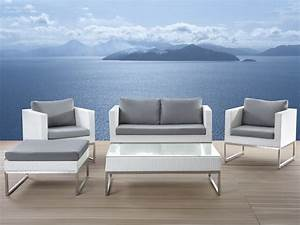 White, Patio, Furniture, When, You, Are, Not, Sure, Of, What, To, Choose