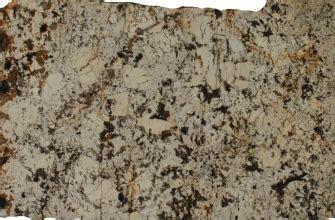 granite stone slabs syverson tile stone