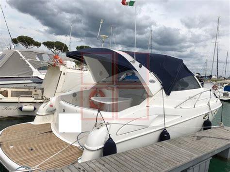 Karnic KLASE A 32 en Lazio | Embarcaciones abiertas de ...