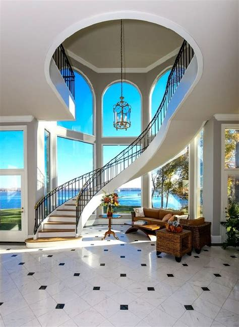 35 Luxury Interior Design Ideas For Your Dream House