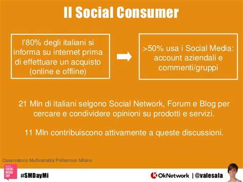 si鑒e social i social media e l 39 e commerce e 39 vero che con i social non si vende