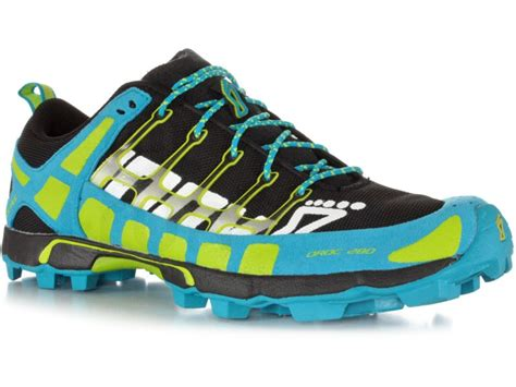 inov 8 oroc 280 b b l w pas cher chaussures running