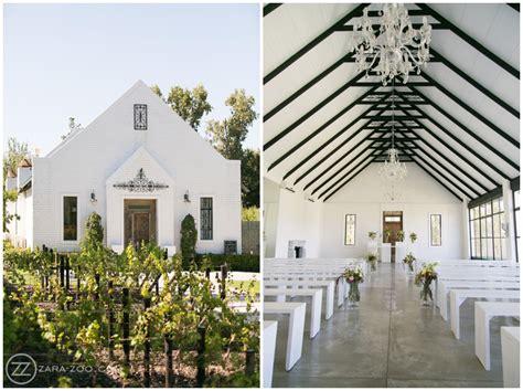wedding  brenaissance stellenbosch devon valley wine