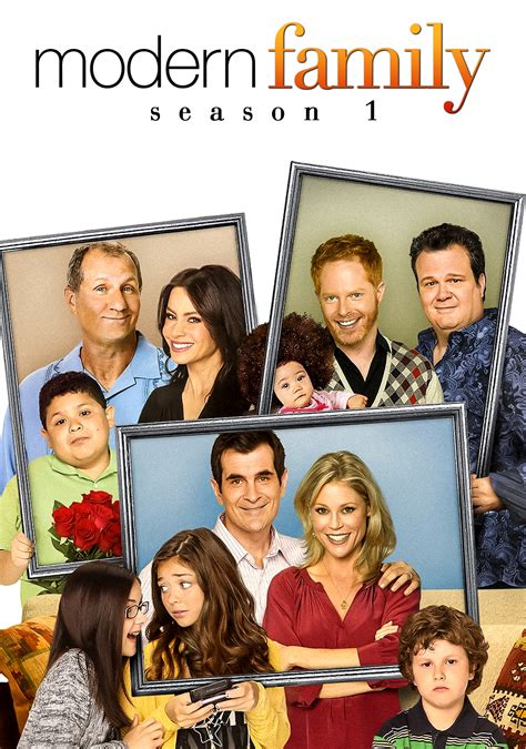 modern family saison 1 modern family saison 1 complete telecharger streamingk s 233 ries