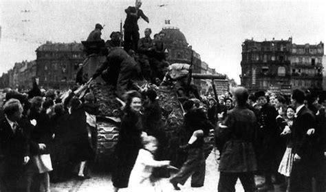la chambre des morts lille en 1939 1945