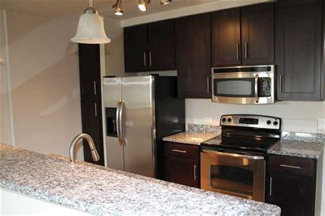 One Bedroom Apartments Tn by One Bedroom Apartments For Rent In Nashville Tn