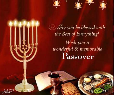 passover  happy passover ecards