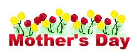 mothers day clipart mothers day small clip cliparting