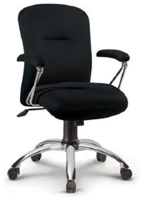 siege baquet basculant fauteuil de bureau ergonomique siège et chaise de bureau