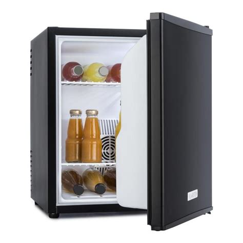frigo mini bar hea mks 50 frigo mini bar compatto 40l