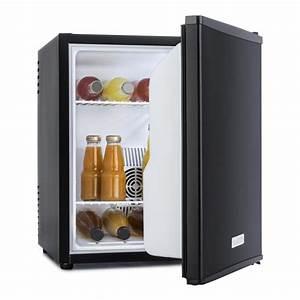 Mini Kühlschrank Glas : mks 5 minibar fridge 40 l black cooler refrigerator klarstein ~ Buech-reservation.com Haus und Dekorationen