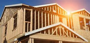 Home builder confidence ends the year at highest point ...