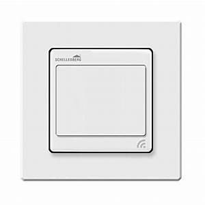 Rolladensteuerung Per App : schellenberg smart home gurtwickler rollodrive 65 premium elektrischer funk gurtwickler ~ Frokenaadalensverden.com Haus und Dekorationen