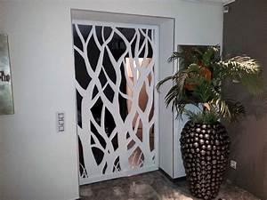 Mur Végétal Intérieur Ikea : claustra bois interieur ~ Dailycaller-alerts.com Idées de Décoration