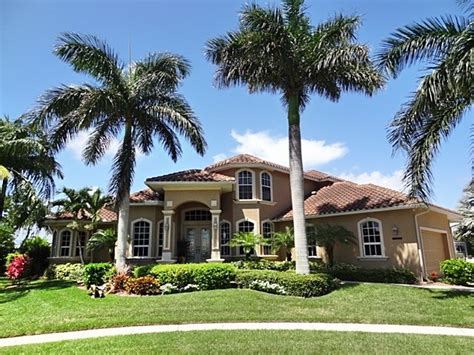 stunning images four story house beautiful 4 bedroom 3 bathroom 2 story home vrbo