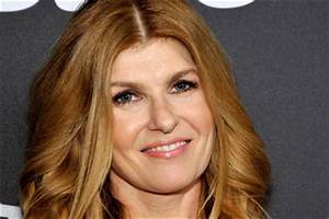 Connie Britton 2017 Pictures, Photos & Images - Zimbio