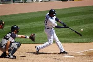 The 5 Most Important Baseball Hitting Drills for Baseball ...